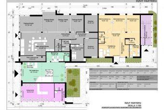 plany mieszkania