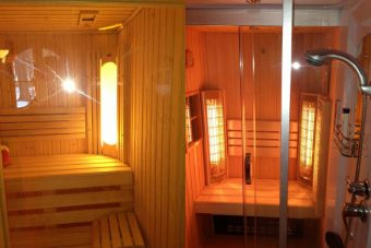 sauna2-horz